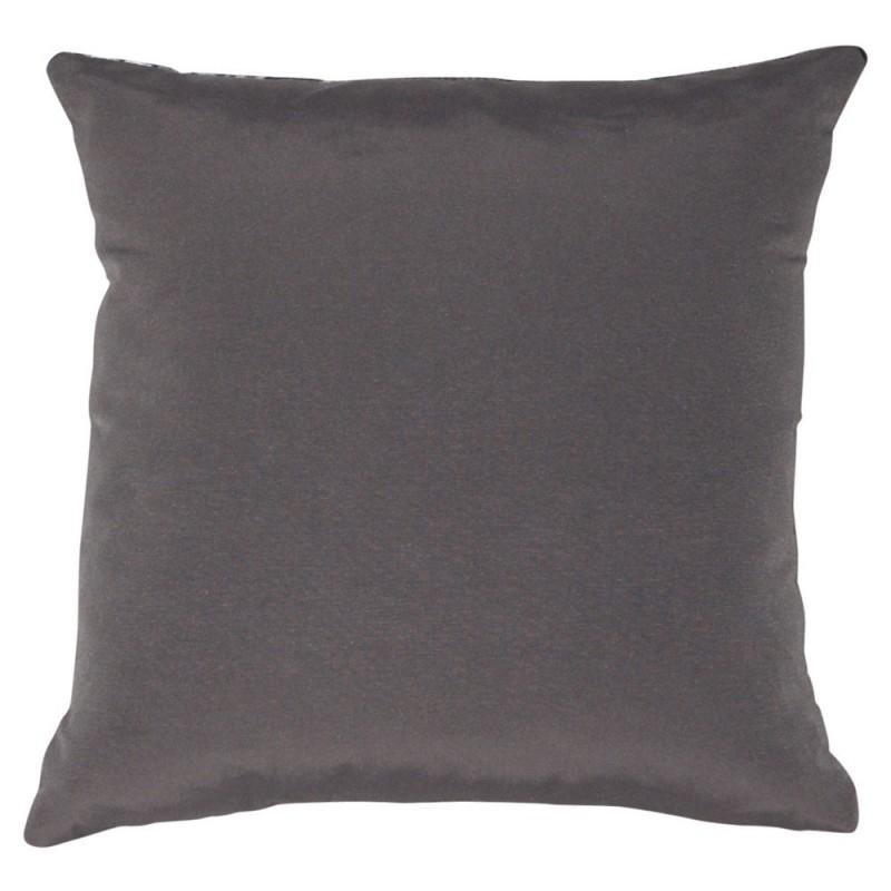coussin fideles hiver jean paul gaultier d co en ligne coussins. Black Bedroom Furniture Sets. Home Design Ideas