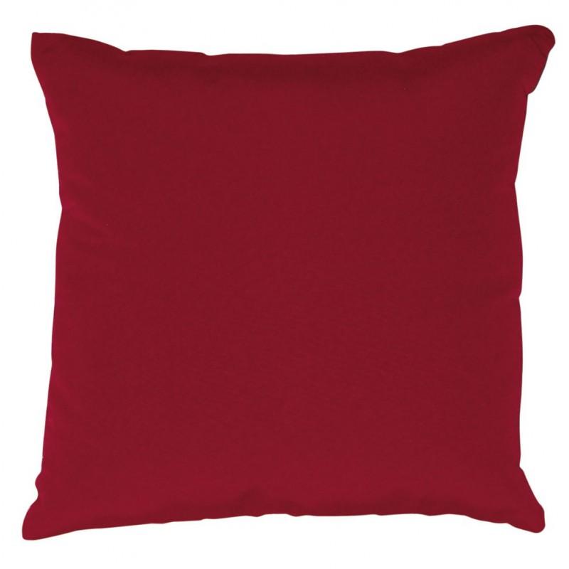 coussin fideles printemps jean paul gaultier d co en ligne coussins. Black Bedroom Furniture Sets. Home Design Ideas