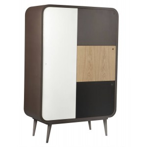 Armoire Mylo by Azea