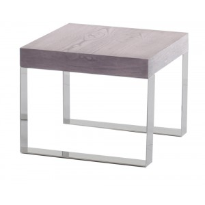 Table basse Bolly, Azea