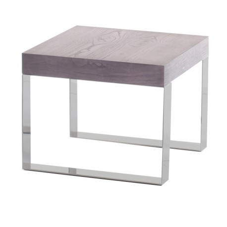 Table basse Bolly by Azea