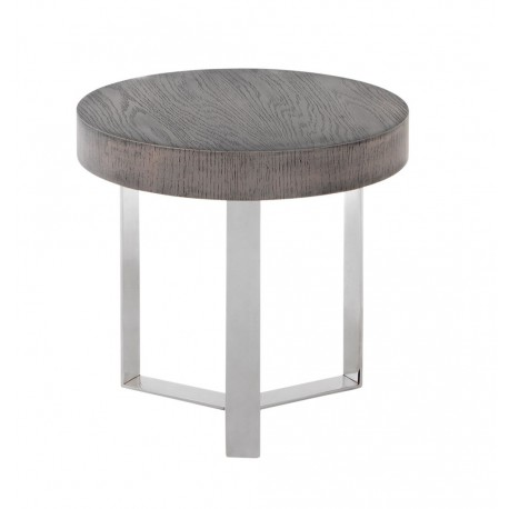 Table basse Italia by Azea