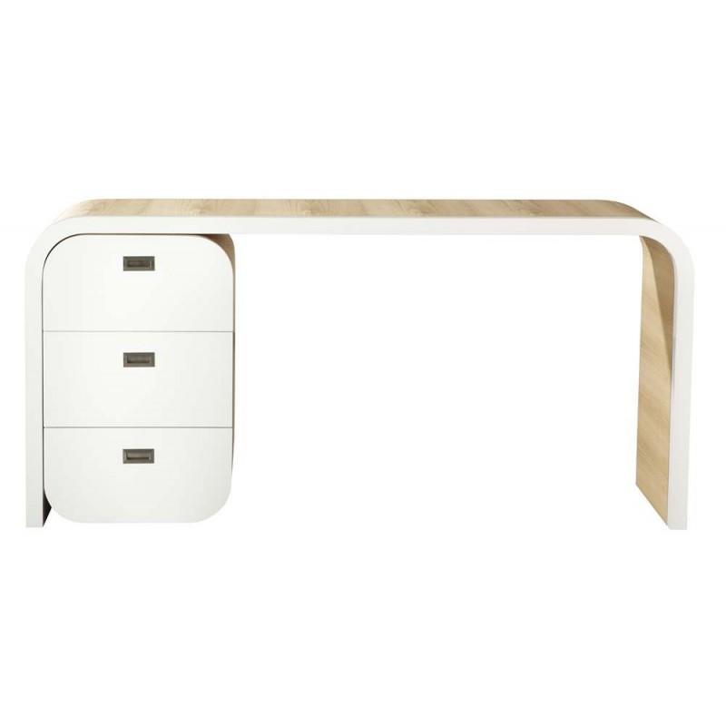 bureau gabriel azea d co en ligne bureaux design. Black Bedroom Furniture Sets. Home Design Ideas