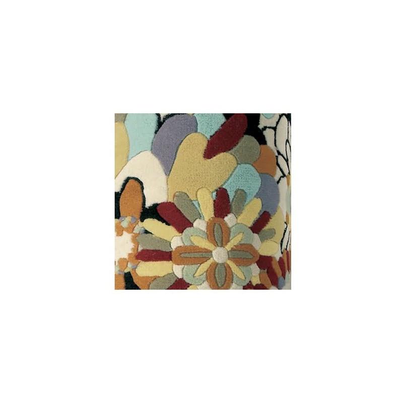 tapis fleury beige missoni home d co en ligne tapis. Black Bedroom Furniture Sets. Home Design Ideas