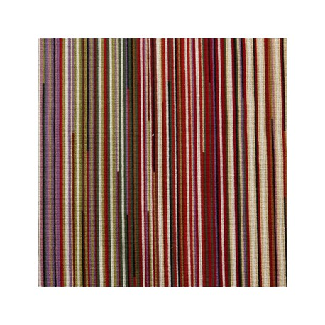 Tissu Oketo 156 Trevira by Missoni Home