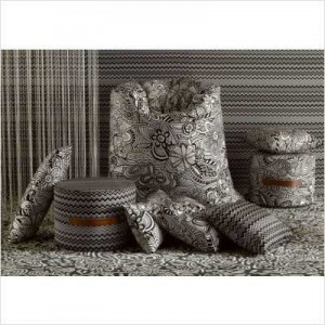 Collection Black and White 2 by Missoni Home