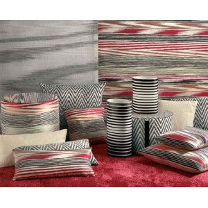 Collection Murrine by Missoni Home