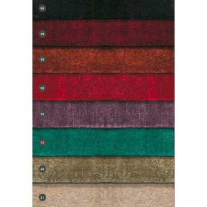 Tapis Nirsa 8 coloris, Missoni Home