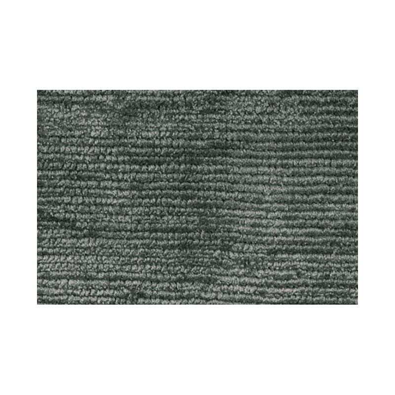 tapis frost anthracite toulemonde bochart d co en ligne tapis. Black Bedroom Furniture Sets. Home Design Ideas