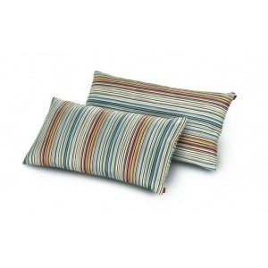 Coussin Jenkins 148 rectangulaire by Missoni Home