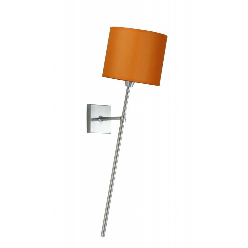 applique torch re orange un autre regard d co en ligne appliques murales design. Black Bedroom Furniture Sets. Home Design Ideas