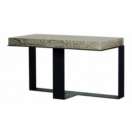 Table basse Buffalo