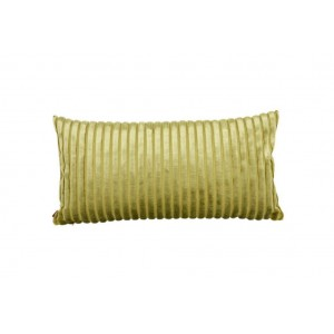 Coussin Coomba by Missoni Home