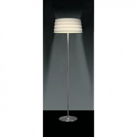 lampadaire c