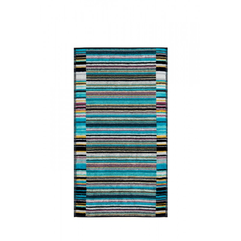 tapis de bain jazz 170 missoni home d co en ligne tapis de bain. Black Bedroom Furniture Sets. Home Design Ideas
