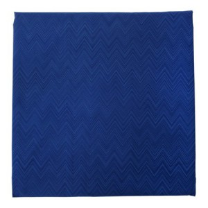 Drap housse chevrons Jo 50, Missoni Home