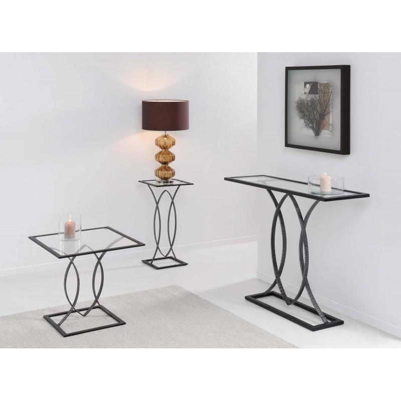 bout de canap circus un autre regard d co en ligne bouts de canap s design. Black Bedroom Furniture Sets. Home Design Ideas