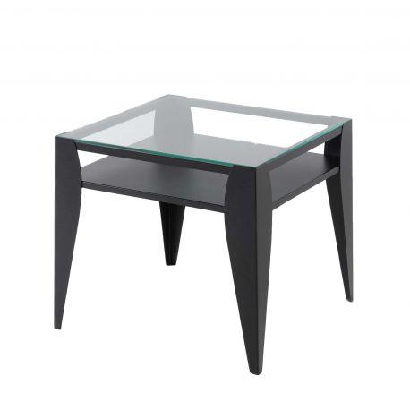Bout de canap ovali un autre regard d co en ligne - Table bout de canape design ...