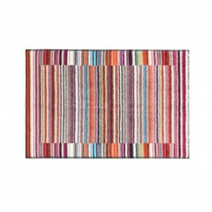 Tapis de bain Jazz 159, Missoni Home