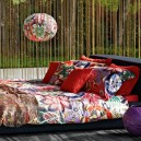 Linge de lit Missoni Home