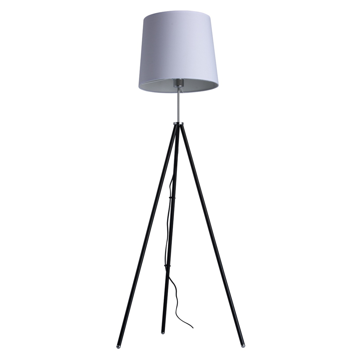 Lampadaires MW-Light
