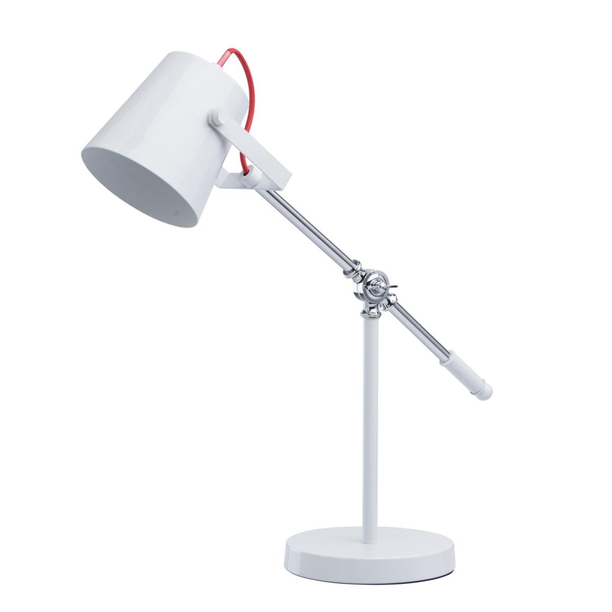 Lampes de bureau design