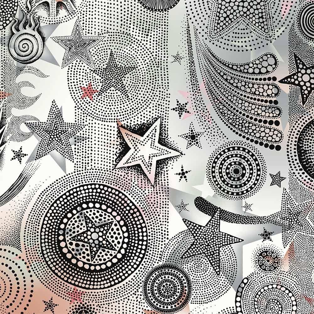 Panneaux décoratifs Jean Paul Gaultier
