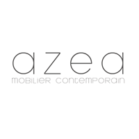 Meubles contemporains design Azea