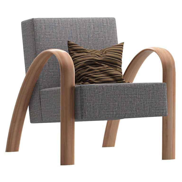 Mobilier Missoni Home