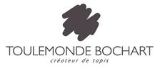 Entretien Tapis Toulemonde Bochart