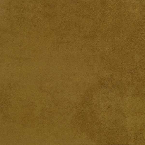 Cinnamon F1090/07