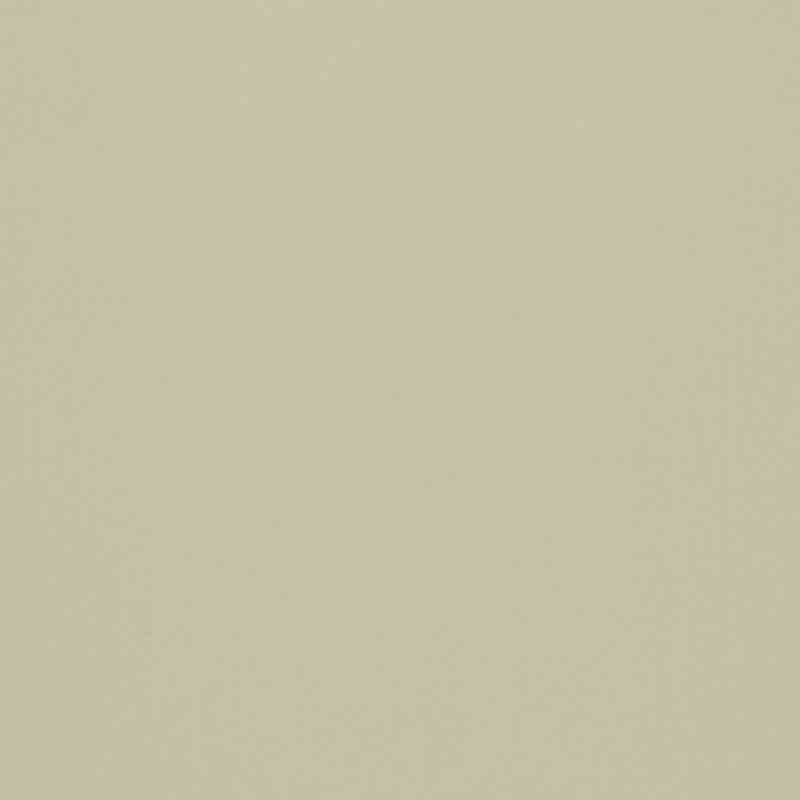 Linen FT2054/19