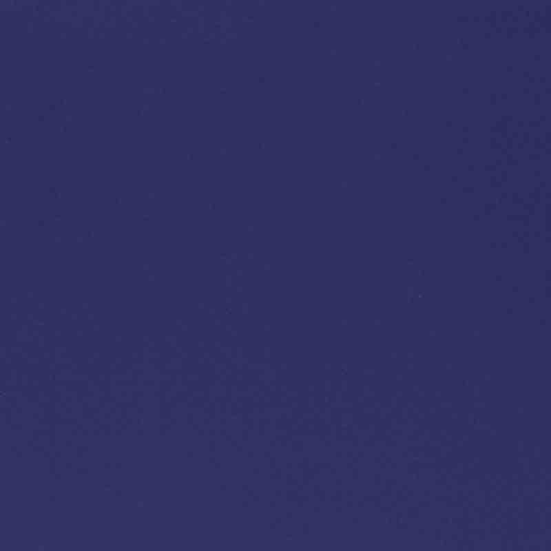 Violet FT2054/07