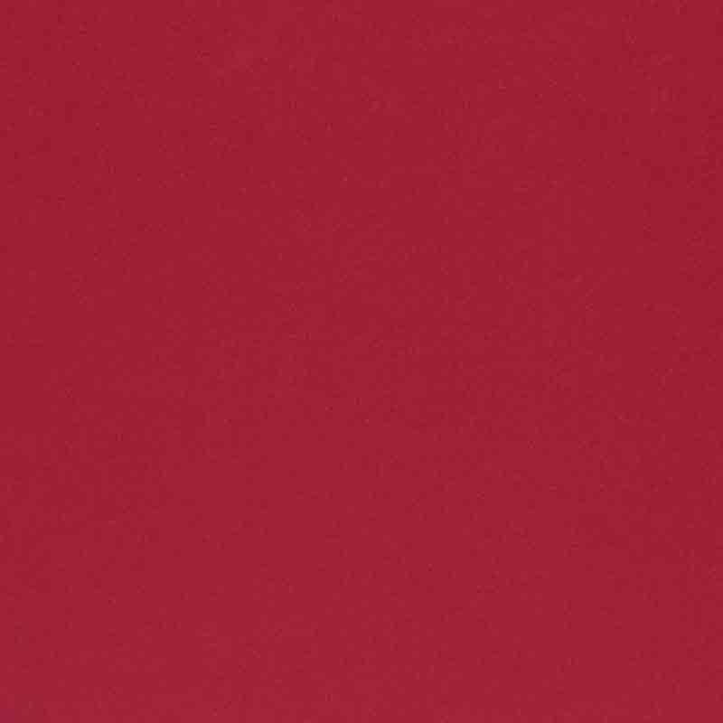 Scarlet FT2054/09
