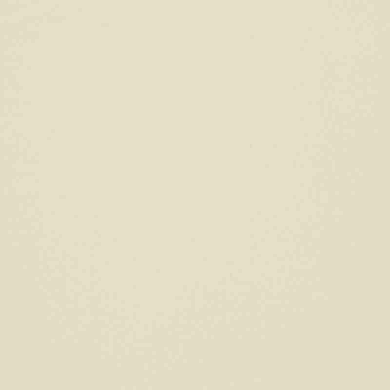 Vanilla FT2054/17