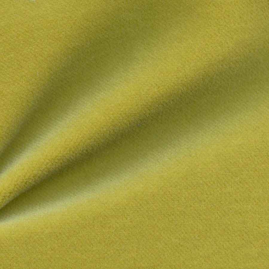 Lime F1190/73