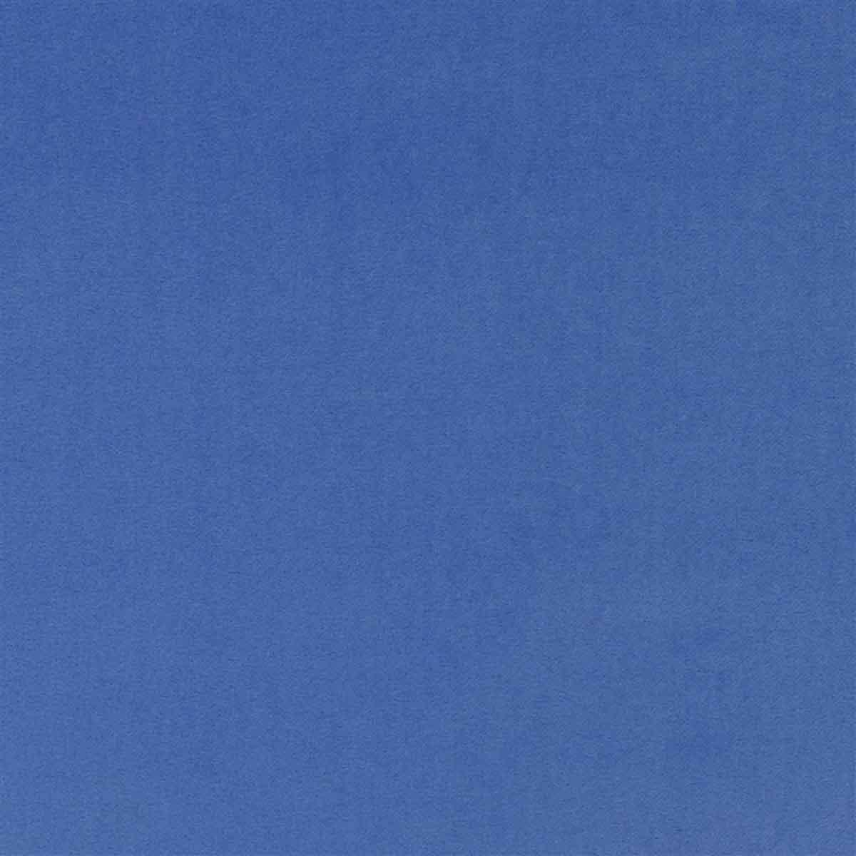 Slate F1190/39
