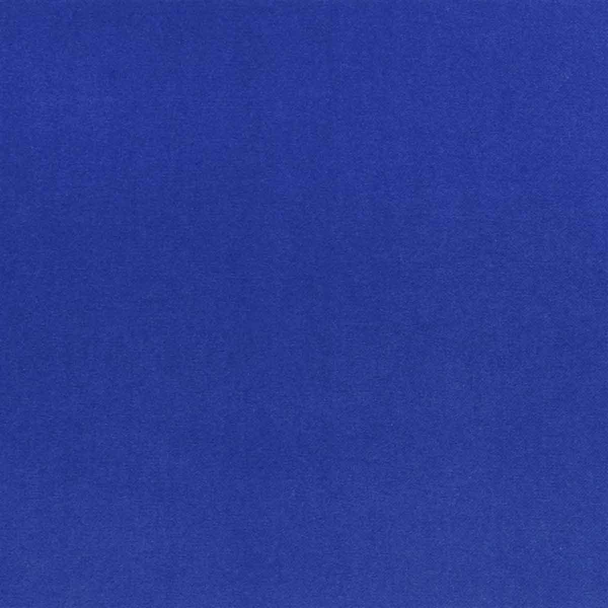 Cobalt F1190/72