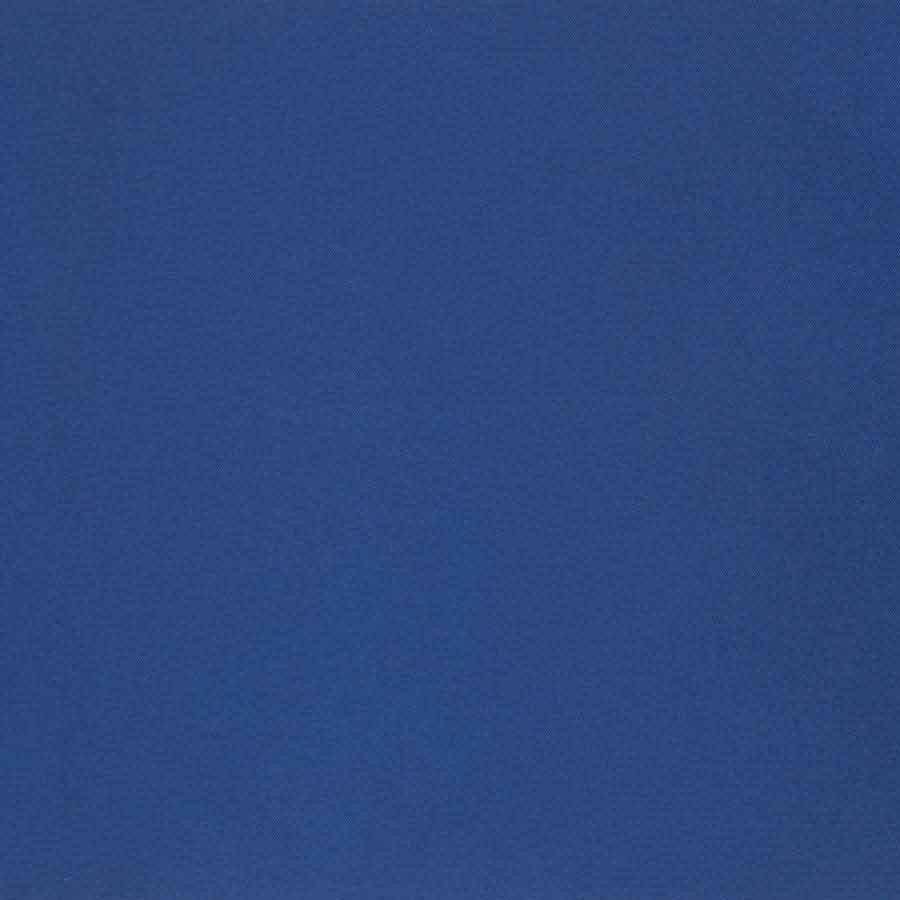 Cobalt FT1978/23