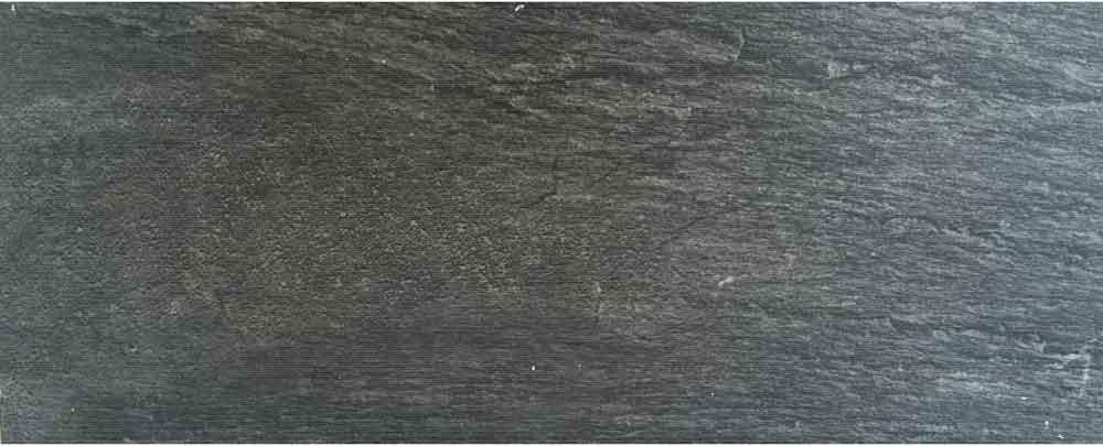 Céramique Ardoise Anthracite 65