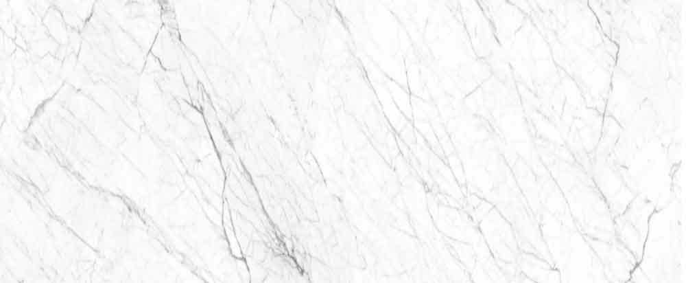 Céramique Mabre Blanc 751