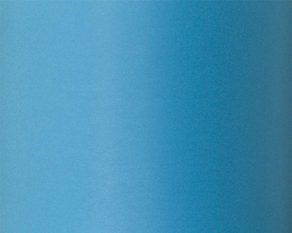 Turquoise - 735