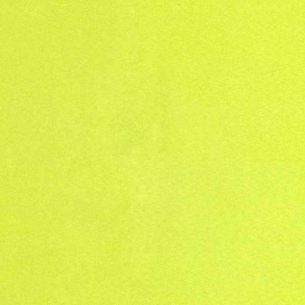 Lime F1090/12