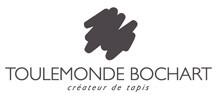 Tapis Toulemonde Bochart
