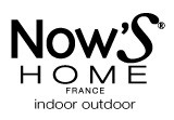 Now's Home Indoor Outdoor
