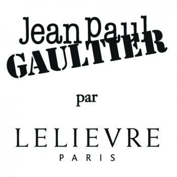 Accessoires de décoration Jean Paul Gaultier